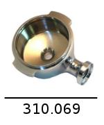 310069