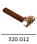 320012