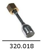 320018