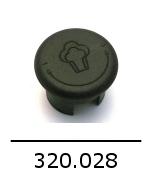 320028