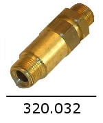 320032