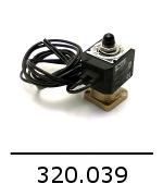 320039