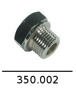 350002