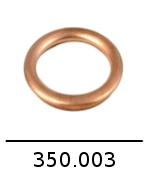 350003
