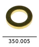 350005