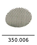 350006
