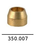 350007