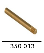 350013