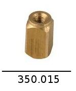 350015