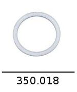 350018