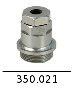 350021