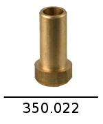 350022