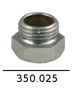 350025