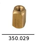 350029