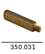 350031