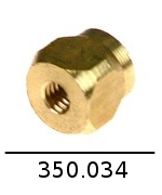 350034