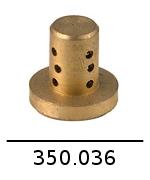 350036