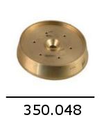 350048