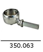 350063