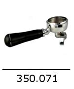 350071