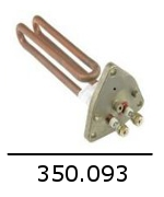 350093