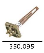 350095