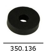 350136