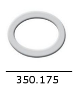 350175