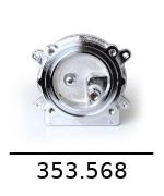 353568 groupe gaggia classic