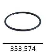 353574 joint torique