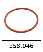 358046 joint de chaudiere mc046