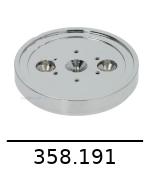 358191 diffuseur eau