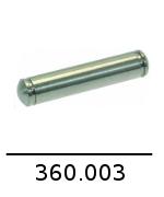 360003
