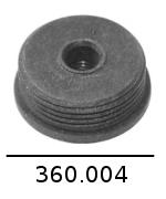 360004