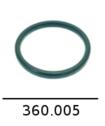 360005