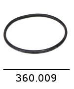 360009