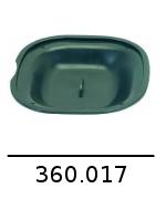 360017