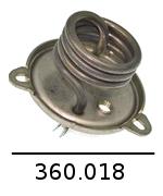 360018