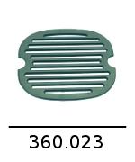 360023