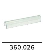 360026