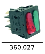 360027
