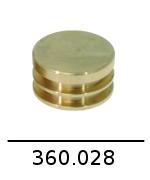 360028
