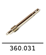 360031