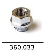 360033