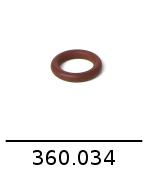 360034