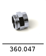 360047