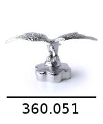 360051