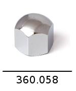 360058