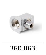 360063