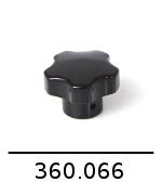 360066